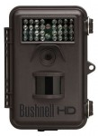 Bushnell Hyper Night Vision Brun