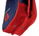 Castellani patronpung Navy/Red thumbnail
