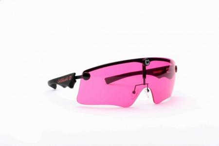 Castellani Skytebriller