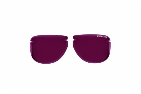 B-Fast linse Dark Purple