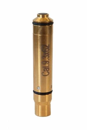 Accurize laserpatroner