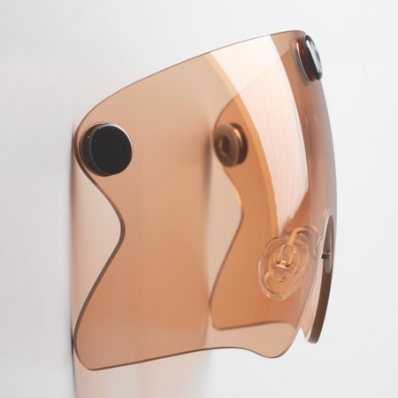 C-Mask Pro linse Orange